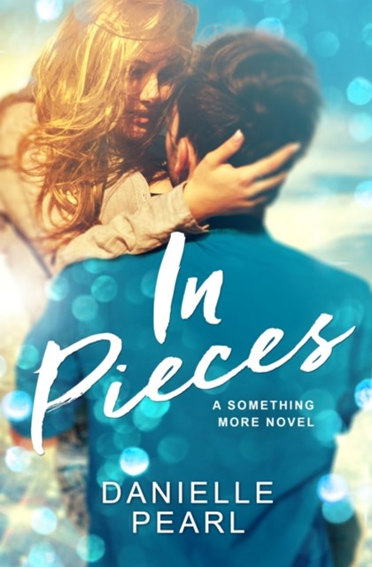 (ebook) In Pieces