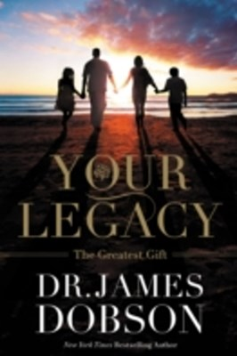 (ebook) Your Legacy