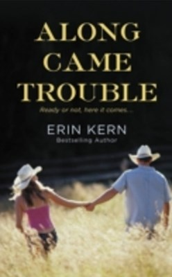 (ebook) Along Came Trouble