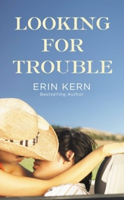 (ebook) Looking for Trouble