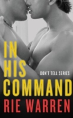 (ebook) In His Command