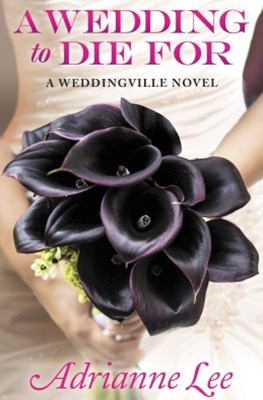 (ebook) A Wedding to Die For