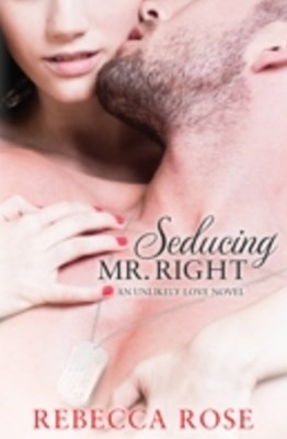 (ebook) Seducing Mr. Right