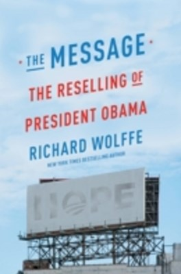 (ebook) The Message