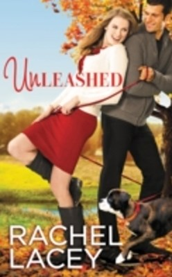 (ebook) Unleashed
