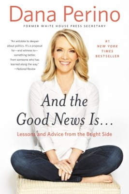 (ebook) And the Good News Is...