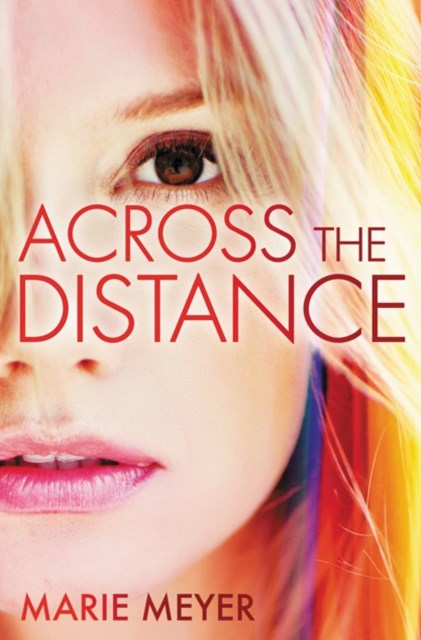 (ebook) Across the Distance