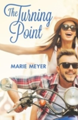 (ebook) The Turning Point