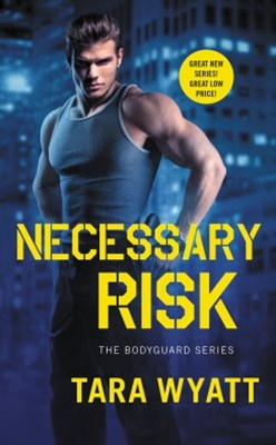 (ebook) Necessary Risk