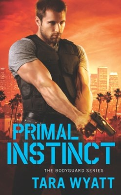 (ebook) Primal Instinct