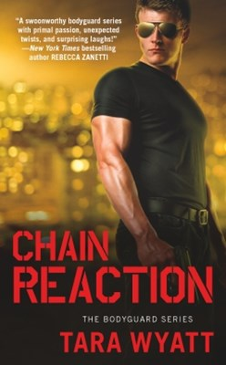 (ebook) Chain Reaction