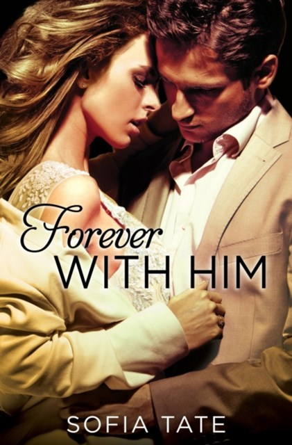 (ebook) Forever with Him