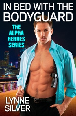 (ebook) In Bed with the Bodyguard