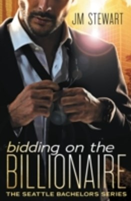 (ebook) Bidding on the Billionaire