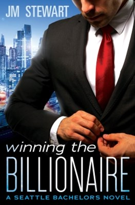 (ebook) Winning the Billionaire