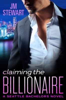 (ebook) Claiming the Billionaire