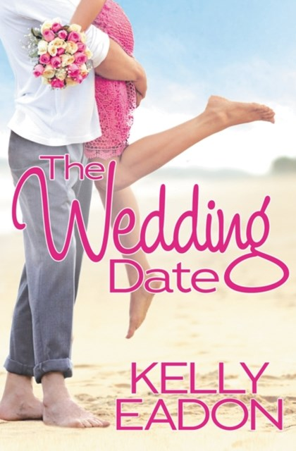 (ebook) The Wedding Date