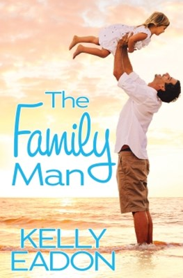 (ebook) The Family Man