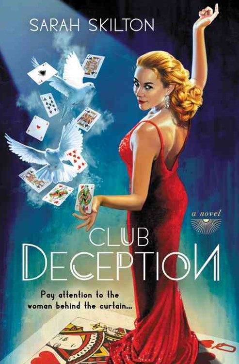 Club Deception