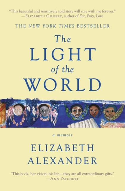 (ebook) The Light of the World