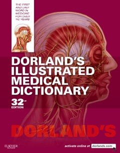 (ebook) Dorland