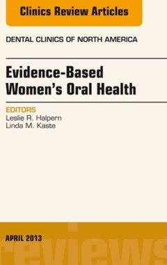 (ebook) Evidence-Based Women