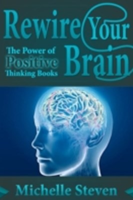 (ebook) Rewire Your Brain