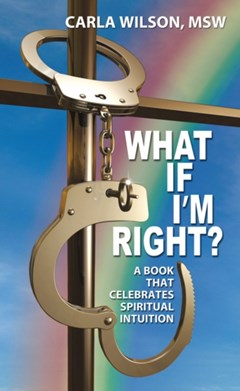 (ebook) What If I