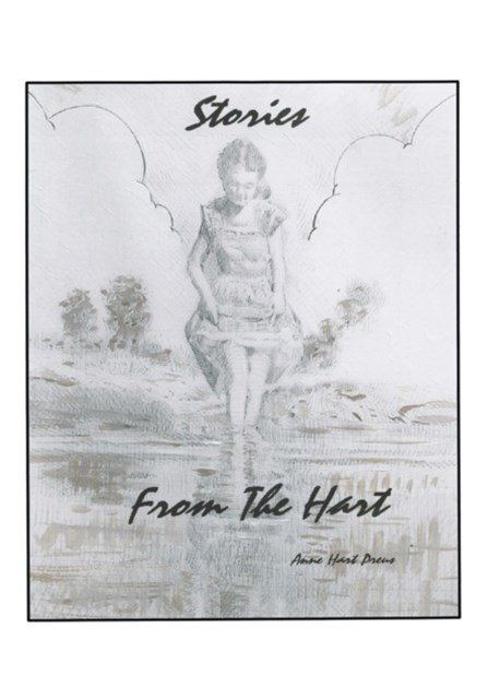 Stories from the Hart