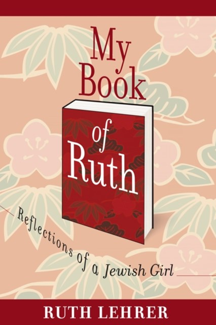 My Book of Ruth