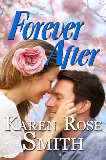 (ebook) Forever After