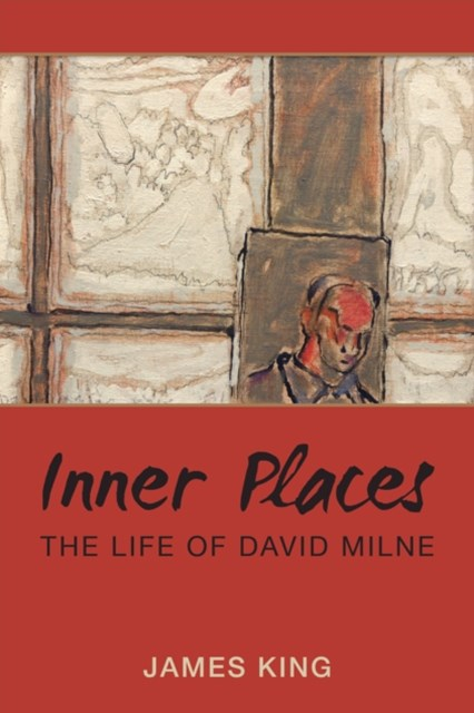 (ebook) Inner Places