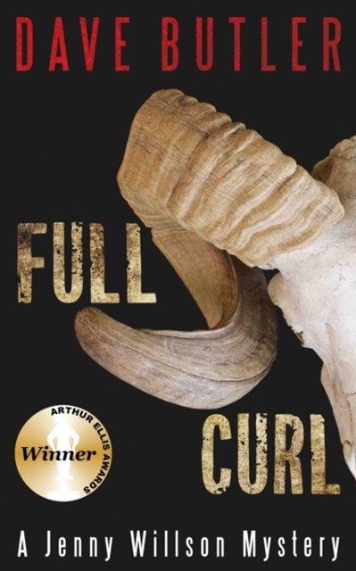 (ebook) Full Curl