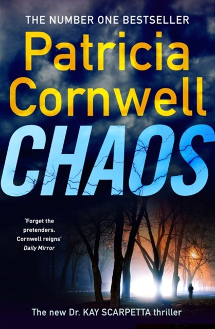 (ebook) Chaos