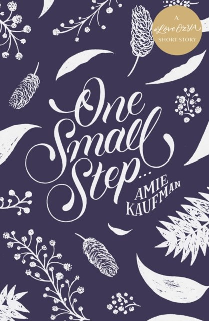 (ebook) One Small Step ...