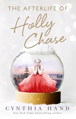 (ebook) The Afterlife of Holly Chase