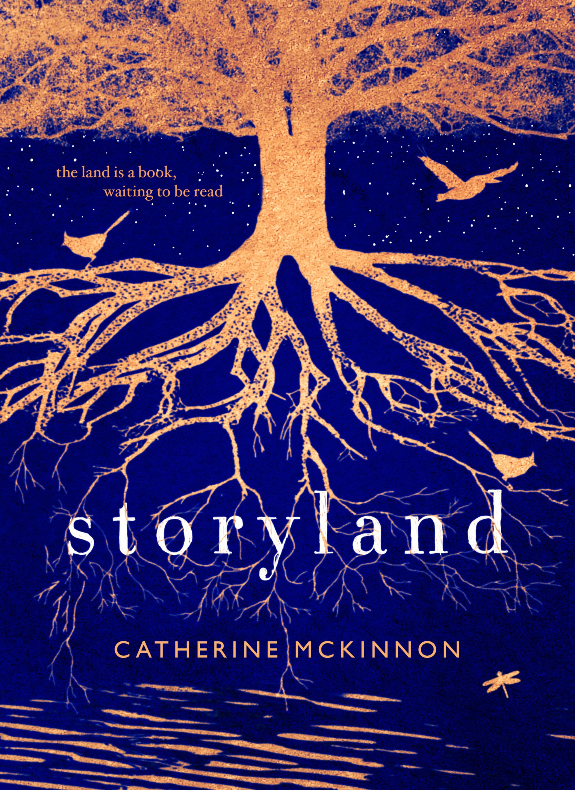 An Evening with Catherine McKinnon