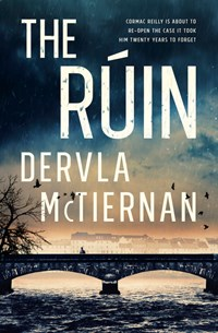 The Ruin (Book 1, Cormac Reilly)