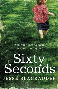 Sixty Seconds ... Was All It Took