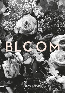Bloom by Beau Taplin (9781460757109) - PaperBack - Poetry & Drama Poetry