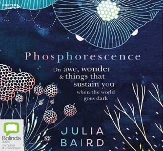 Phosphorescence - Reference Medicine