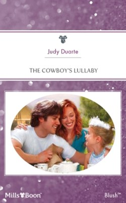 The Cowboy's Lullaby
