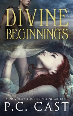 (ebook) Divine Beginnings