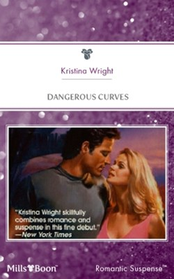 (ebook) Dangerous Curves