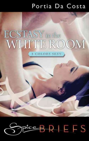 Ecstasy In The White Room
