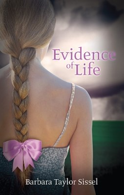 (ebook) Evidence Of Life