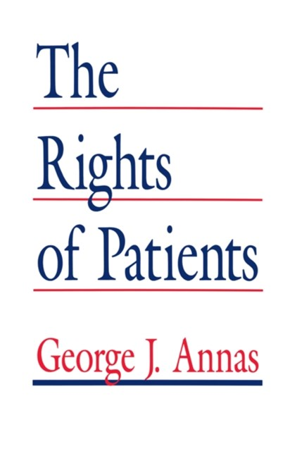 Rights of Patients