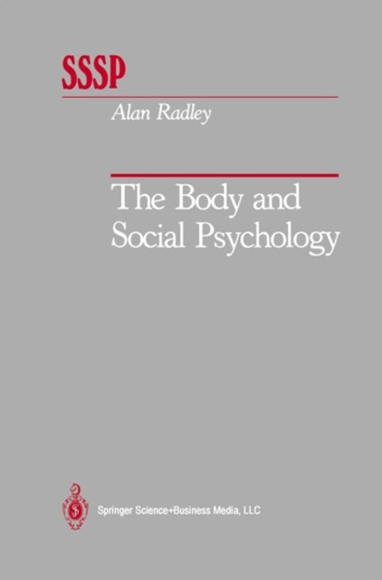 Body and Social Psychology