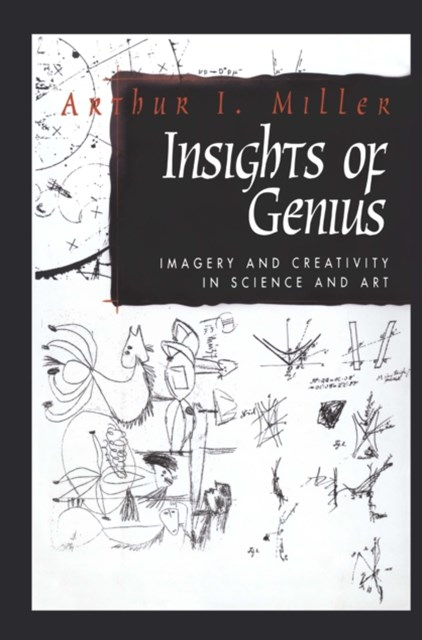(ebook) Insights of Genius