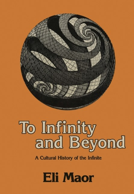 (ebook) To Infinity and Beyond